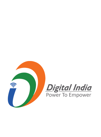 Techwell Digital India